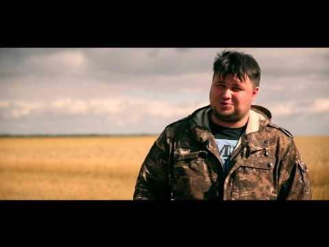 Крутой фильм про Алтайского фермера - DomaVideo.Ru