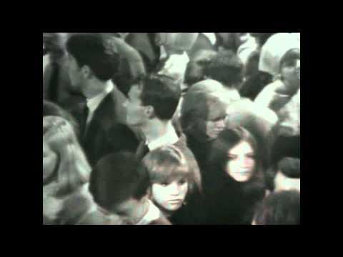 Tekst piosenki John Lee Hooker - I'm Leaving My Baby po polsku