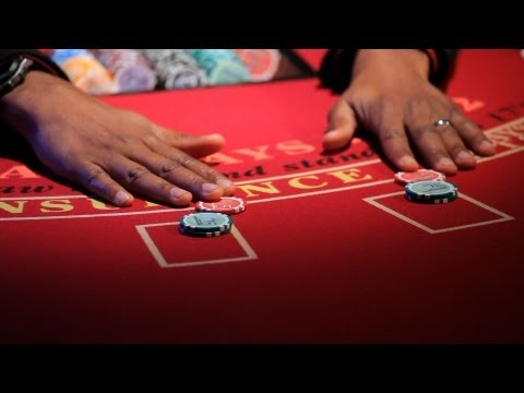How to Pick a Slot Machine | Gambling Tips
