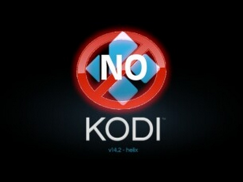 No Kodi needed or apk