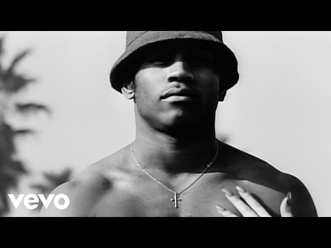 Going Back to Cali (1988) (Song) by LL Cool J