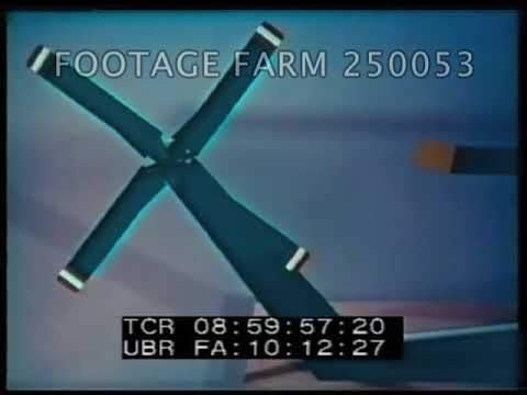 Footage Farm is a historical audio-visual...