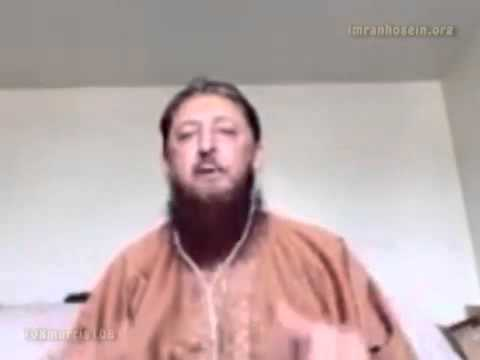 Turkish Unrest Could Encourage An Attack On Syria Interview Sheikh Imran Hosein Part 1