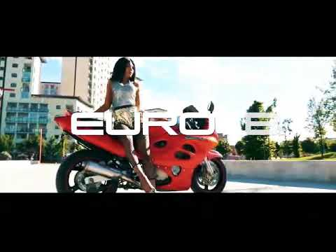 """Tekno ft Euro B - ZOBOR (Official Video) """"Latest """""""