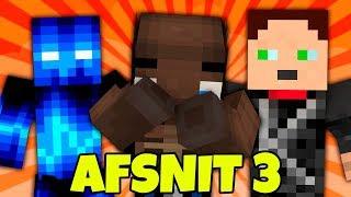 Dansk Minecraft Pondus++ UHC - EPISODE 3