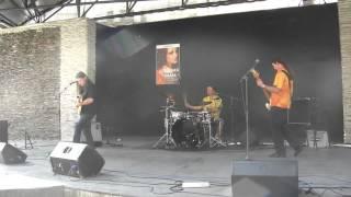 Video ERIDU - Let me shine