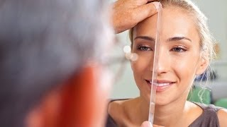 How to Choose a Nose Shape | Plastic Surgery
