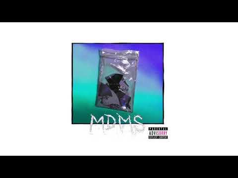 DMS - NMSM (Prod. Peter Pann)