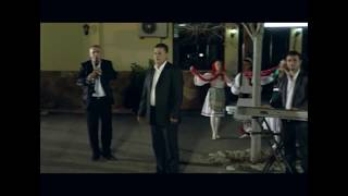 Fatmir Dule - Si Thelleze E Malit (Official Video HD)