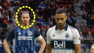 Video Funny Penalty Kicks in Football MP3, 3GP, MP4, WEBM, AVI, FLV Juli 2019