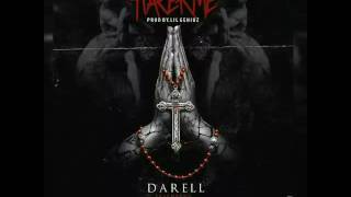 Darell - Joderme Pa Hacerme Ft Ñengo Flow [Audio Official]