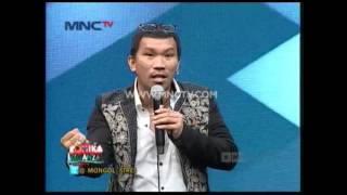 "Video Mongol ""Pengalaman Pahit Sewaktu Di Bali"" - Komika Vaganza (10/12) MP3, 3GP, MP4, WEBM, AVI, FLV Mei 2019"