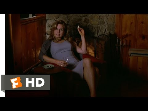 American Pie (12/12) Movie CLIP - Stifler's Mom (1999) HD