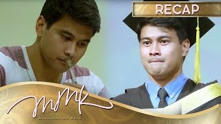 Video Mansanas (Emman's Life Story)   Maalaala Mo Kaya Recap MP3, 3GP, MP4, WEBM, AVI, FLV September 2019