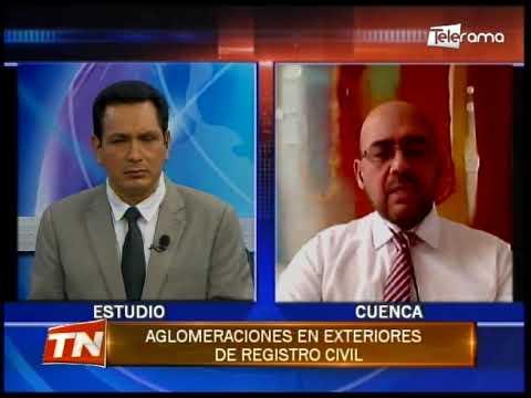 Diego Cabezas
