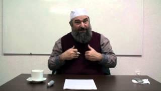 Bamirësia (Ihsani) - Hoxhë Ferid Selimi