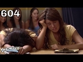 "Degrassi 604 - The Next Generation | Season 06 Episode 04 | HD |  Can""t Hardly Wait"