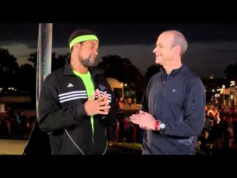 shaun t - http://bit.ly/focus-t25-subscribe Shaun T talks more indepth about his new workout program called Focus T25. What are the various phases of the program? Do y...