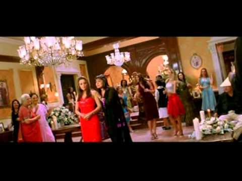Kubool Kar Le (Full Song) Film - Jaan-E-Mann