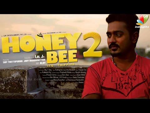 Honey-Bee-2-to-go-on-floors-in-2017-Asif-Ali-Jean-Paul-Lal