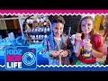 Download Lagu KIDZ BOP Life: Vlog # 37 - Liv & the KIDZ BOP Kids in Punta Cana (Part 2) Mp3 Free