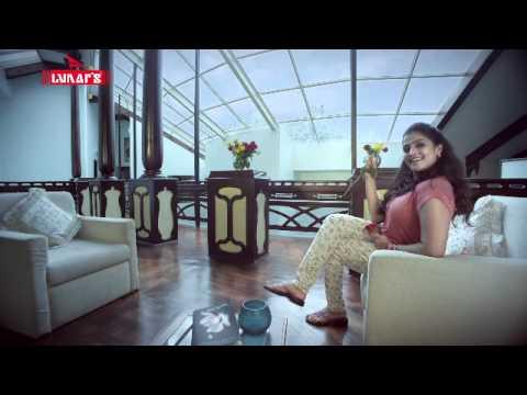 Ramya nambishan videos