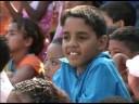 Vídeo Evangélico Infantil - VIDEO CLIP DO DVD TEREL TELTEU MINISTÉRIO INFANTIL DA ADUD