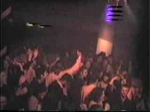 hacienda - Rare footage of the Legendary Hacienda. Tracklist: 1) Unknown 2) B.G. The Prince Of Rap - Take Control Of The Party (Ken Lou Dub) 3) Club House - Deep in My ...