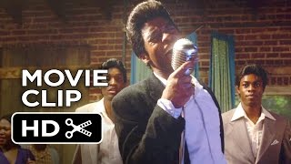 Nonton Get On Up Movie Clip   The Famous Flames  2014    Chadwick Boseman Music Drama Hd Film Subtitle Indonesia Streaming Movie Download