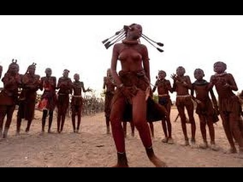 Amazon Tribes | National geographic documentary amazon tribes [NEW]