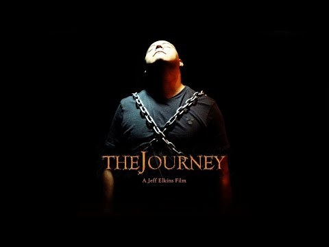THE JOURNEY (Complete Film) 2011