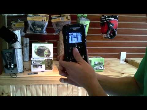 DealOutdoors-New Ltl Acorn Trail Cameras and products!
