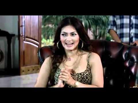 gratis download video - arisan-brondong-part-2