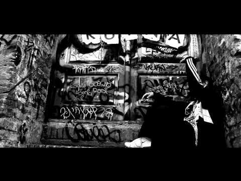 Sokez – «Román Jiménez» [Videoclip]