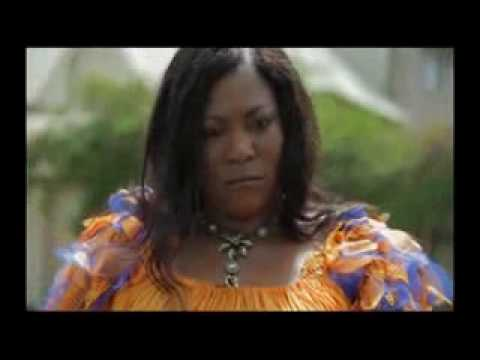 Okon and the Imo Girls   Latest 2015 Nigerian Nollywood Ghanaian Ghallywood