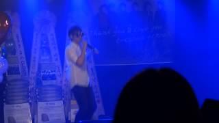 Video 20130721 C-CLOWN 일주년팬미팅 ROME & Kangjun & TK MP3, 3GP, MP4, WEBM, AVI, FLV Desember 2017