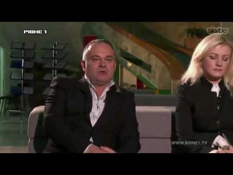 """""""Без ілюзій"""": як захищають історичні пам'ятки в Івано-Франківську та у Рівному"""