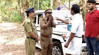 Video Thatteem Mutteem I Ep 288 - Kamalasanan to teach the Police a leasson! | Mazhavil Manorama MP3, 3GP, MP4, WEBM, AVI, FLV Mei 2018