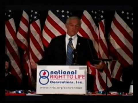 Ron Paul Life - New revised version of this video: http://youtube.com/watch?v=_p76SznG48s.