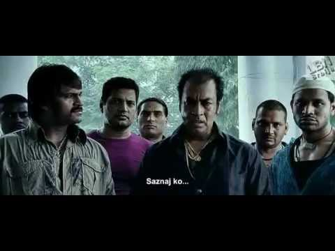 Watch Online Ghajini Full DVD Movie