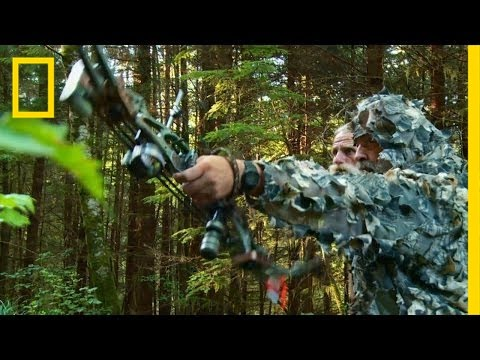 Video Hunting Grouse | The Legend of Mick Dodge download in MP3, 3GP, MP4, WEBM, AVI, FLV February 2017