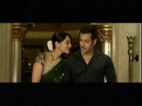 Video Chori Kiya Re Jiya Full Video Song Dabangg | Salman Khan, Sonakshi Sinha download in MP3, 3GP, MP4, WEBM, AVI, FLV January 2017