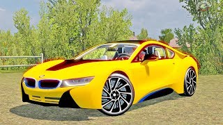 ► BMW i8 2017 for v1.27► ETS2 v1.27 ~ Hungary Map► Download links:BMW i8 ~ https://goo.gl/taUqVlHungary Map ~ https://goo.gl/ZsvVr1Tuning Accesories ~ https://goo.gl/e8Zkzj{OTHER MODS} Links are on my Facebook, at Notes tab:https://www.facebook.com/BINGH0ST/notesBecome a YouTube Partner ✔ :► https://goo.gl/YLhVU2Donate ► https://goo.gl/PMJoI6Facebook ► https://facebook.com/BINGH0STTwitch ► https://twitch.tv/bingh0stTwitter ► https://twitter.com/bingh0stKeep safe 😎 ♥