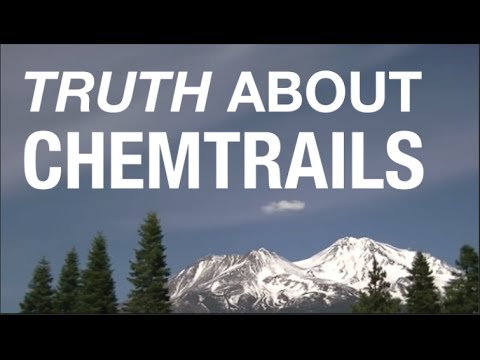 chemtrails - Experts present revealing evidence of the dangerous effects of Geo-Engineering Chemtrails has had on nature and human health. Scientists, doctors, pilots, meteorologists and more share their...
