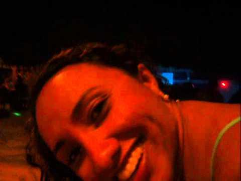 Noite em Lagoinha com os Meninos Lá de Casa