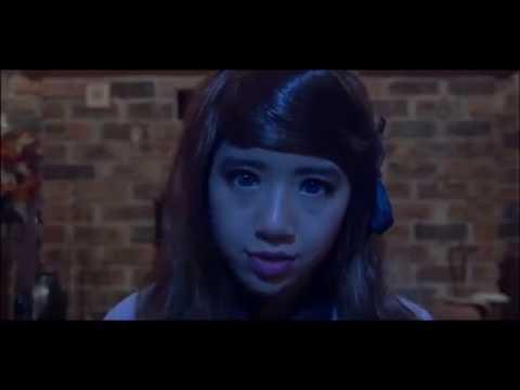 Mabel Gleeful   DollHouse (видео)