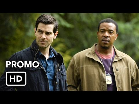 Grimm 6.05 (Preview)