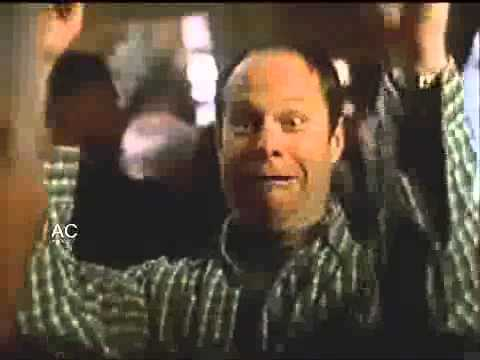 Commercial for Bud Light (1995) (Television Commercial)
