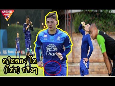 ผลบอลสด888 พร้อมราคา เว็บแทงบอลและหวยอันดับ 1 ของไทย