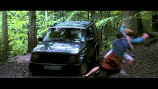 Eden Lake - Trailer